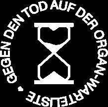 Gegen den Tod auf der Organ-Warteliste e.V.
