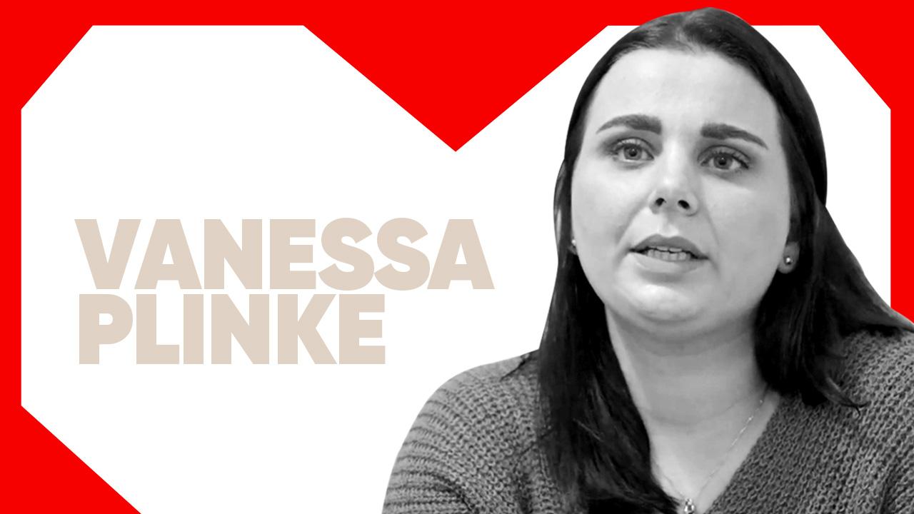 interview vanessa