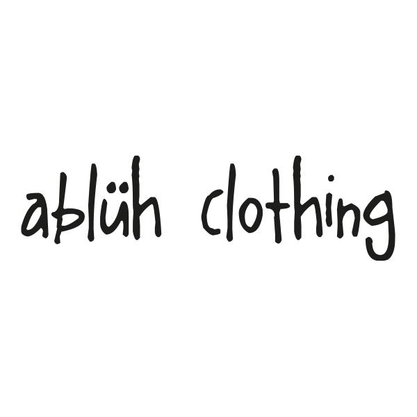 ABLÜH CLOTHING