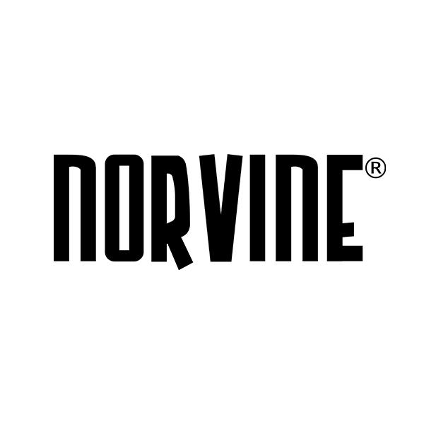 NORVINE