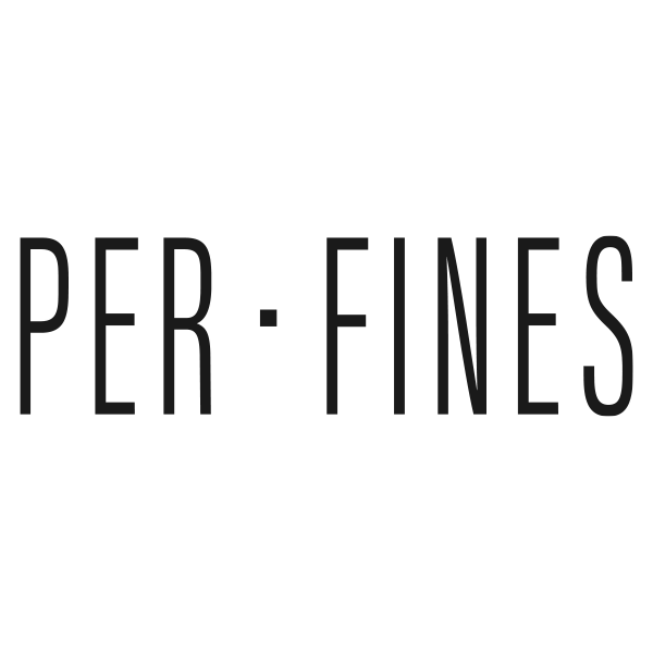 Per Fines
